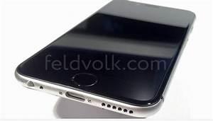 Nouveaute Iphone 6 : iphone 6 image prix nouveaut s sortie le 9 septembre 2014 ~ Medecine-chirurgie-esthetiques.com Avis de Voitures