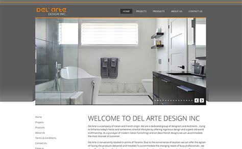 website design kitchener website design kitchener waterloo alex leuschner 3374