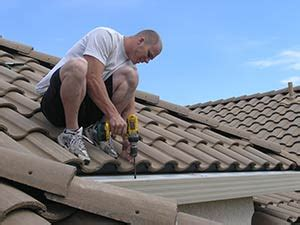 gutter service all about gutters and awnings