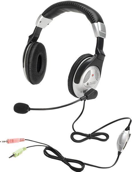 comment installer un casque audio avec microphone p 233 riph 233 riques produits forum high tech