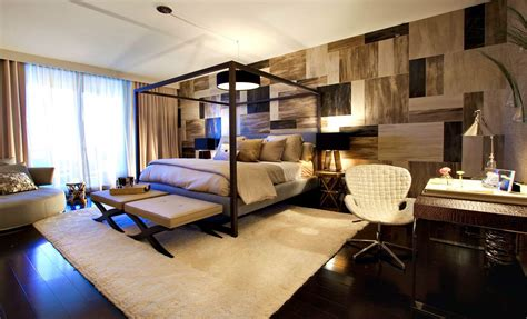Decorating Ideas For Mens Bedroom by College Bedroom Furniture Bedroom Decor Decorate