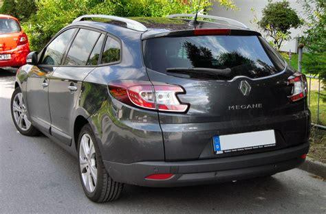 renault reno reno megan 2014 autos post