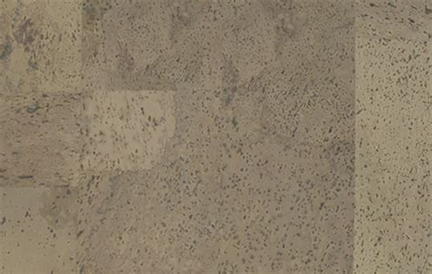 cork flooring grey cork flooring