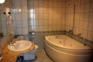 bathroom tile flooring ideas for small bathrooms bathroom small bathroom floor tile ideas with a corner bath small bathroom floor tile ideas