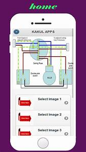 Circuit Diagram App Android