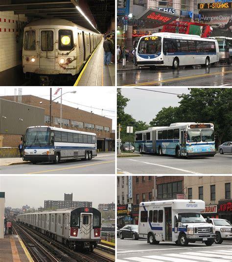New York City Transit Authority Wikipedia