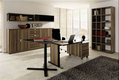 house design home furniture interior design home office furniture by hulsta