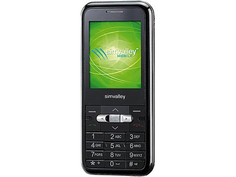 dual sim handy simvalley mobile dual sim multimedia handy sx 330 vertragsfrei