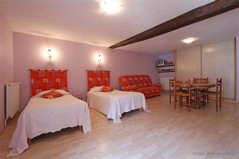 chambre d hotes suisse chambre d 39 hôtes la cuvinière à bazoches au houlme bocage
