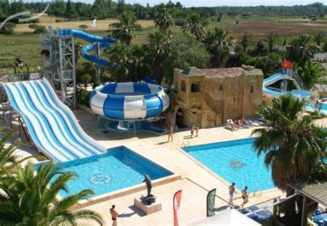 camping narbonne plage  campings   aux alentours