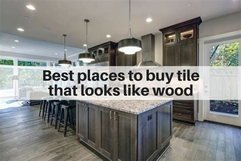 Best Places To Buy Online