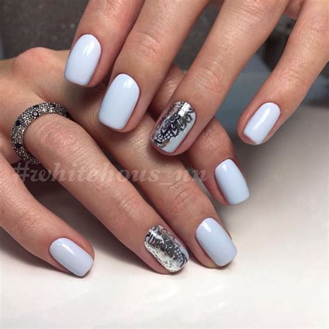best nail designs nail 3068 best nail designs gallery