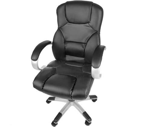 fauteuil bureau ergonomique ikea chaise de bureau bureau en gros