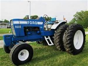 1000 images about Ford Equipment on Pinterest