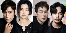 Daftar Film Drama Korea Terbaru 2018 (LENGKAP) - Mas Helmi ...