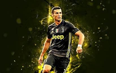Ronaldo Cristiano Wallpapers Iphone