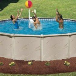 central jersey pools patio more 18 foto s 12 reviews
