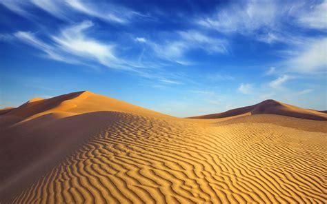 沙漠壁纸 - 搜狗图片搜索