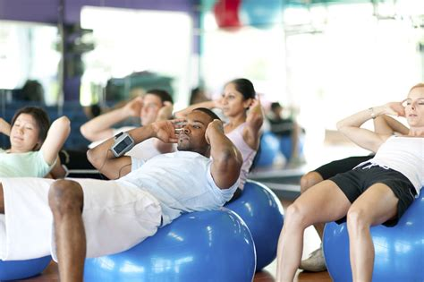 exercise addiction treatment addictioncom