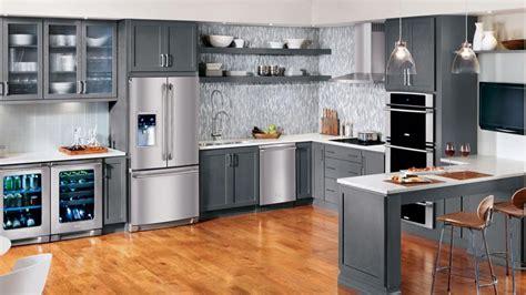 Space Saving Kitchen Design Trends Wild Realtor