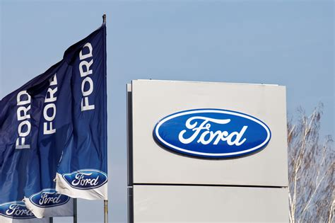 ford focus lawsuit buyback ford   car