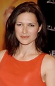 Karina Lombard to Guest Star on NCIS - TV Fanatic