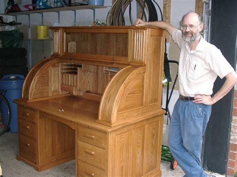 custom furniture woodwork