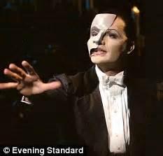Lloyd Webber's new Phantom musical unearths a star after ...
