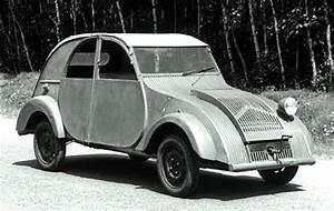 Citroen Petite Voiture : citro n tpv prototype 1937 tr s petite voiture very small car ~ Medecine-chirurgie-esthetiques.com Avis de Voitures
