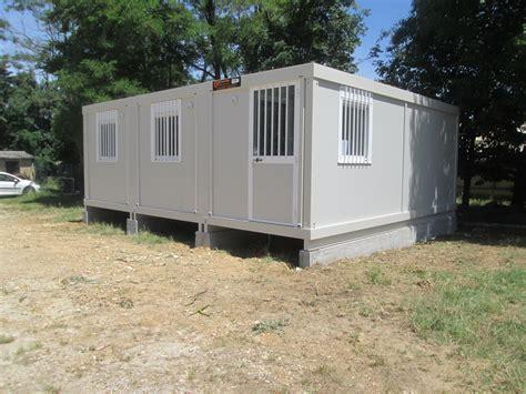 bureau modulaire d occasion création d 39 un ensemble modulaire à usage de bureau