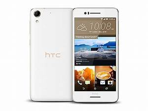 Htc Desire 728 Dual Sim With 5 5