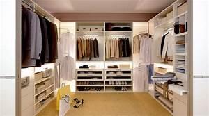 System Begehbarer Kleiderschrank : begehbarer kleiderschrank system modern begehbarer kleiderschrank modern gispatcher com design ~ Sanjose-hotels-ca.com Haus und Dekorationen