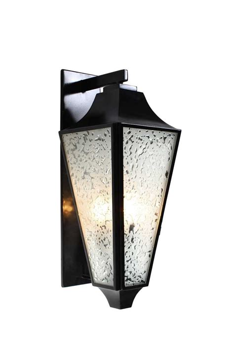 varaluz recalls longfellow light fixtures cpsc gov