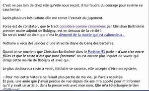 Plainte Coup Et Blessure Casier Vierge : jean christophe lagarde ~ Medecine-chirurgie-esthetiques.com Avis de Voitures