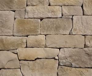 Pose Pierre De Parement : gres pose en pierres s ches pierre de parement ideal ~ Dailycaller-alerts.com Idées de Décoration