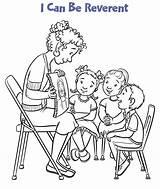 Lds Coloring Pages Latter Saints Printable Sacrament Teaching Children Meeting Teacher Choose Friend Jesus Christ Sheets Chakiradecor June Coloringfolder Archives sketch template
