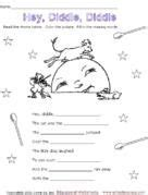 writing worksheets images writing worksheets