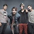 All Time Low Biography (ATL) | Band Biographies