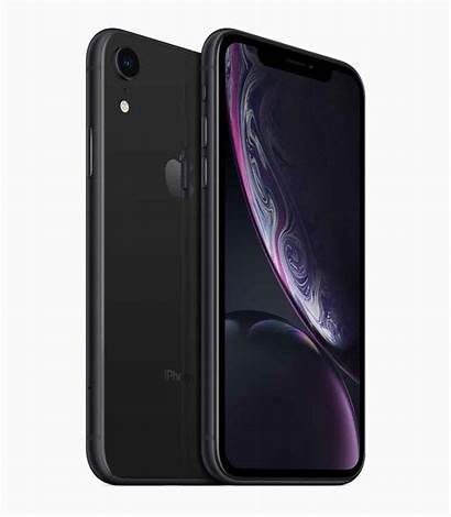 Iphone Xr Wallpapers Mac Right Bubbly Apple