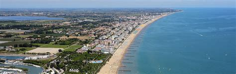azienda soggiorno bibione azienda soggiorno bibione 28 images offerta coupon
