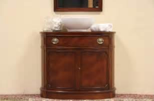 18 deep sink cabinet for bathroom