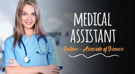 medical assisting  daytona college