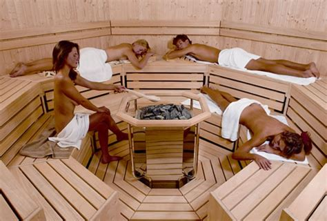 almost heaven saunas home vision room home cabins
