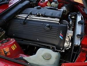 Bmw E36 Motor Schaltplan