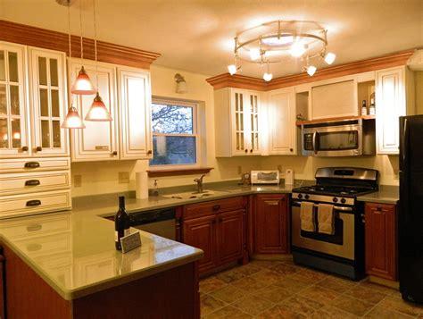 cabinet paint lowes kitchen cabinet estimator lowes home design ideas