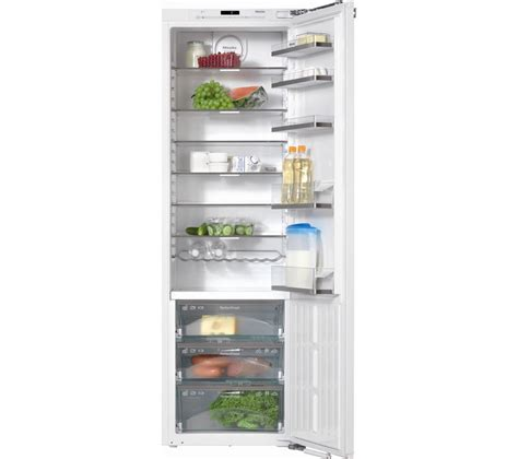 buy miele k37472 id integrated fridge free delivery