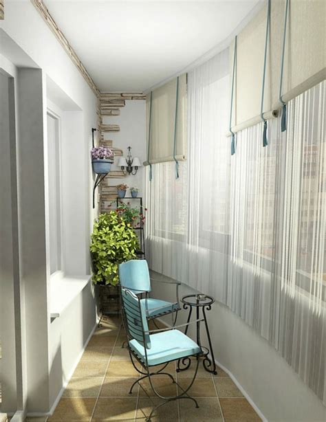 Cool Balcony Ideas To Make It Your New Favorite Thing