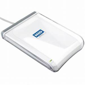 iClass SE R10 Contactless Smart Card Reader