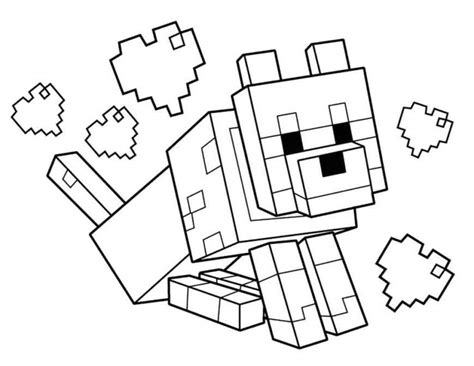 roblox coloring pages super coloring page