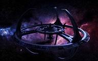 Why Deep Space Nine is the best Star Trek series (In 5 ...